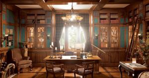 gentlemans-quarters-office-1-small_0