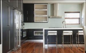 discover-kitchen-modern