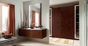 Vanguard vanity-closet-1 small