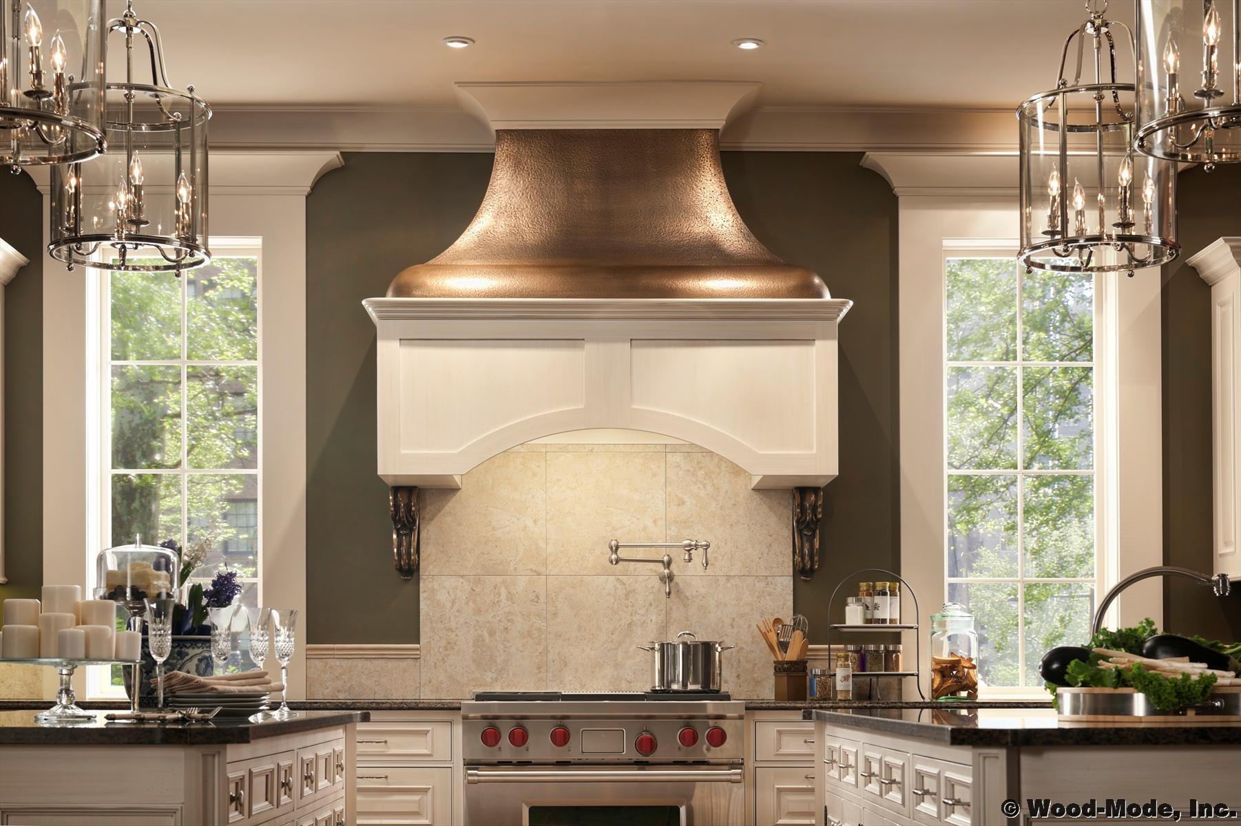 Interior Design Vs Kitchen Design What S The Difference